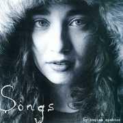 Songs , Regina Spektor