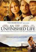 Unfinished Life , Robert Redford