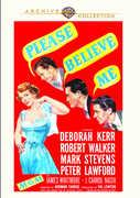 Please Believe Me , Deborah Kerr