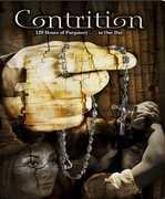 Contrition , Josh Hodgins