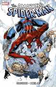 The Amazing Spider-Man, Vol. 1 (Marvel)