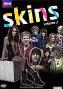 Skins 3 , April Pearson