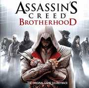 Assassin's Creed Brotherhood /  Game O.S.T.