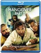 The Hangover Part II , Bradley Cooper