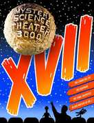 Mystery Science Theater 3000: Volume XVII , Bill Corbett