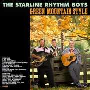Green Mountain Style , The Starline Rhythm Boys