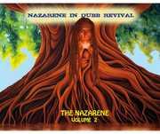 Nazarene in Dubb Revival Vol. 2 , The Nazarene