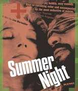 Summer Night , Massimo Wertmuller