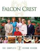 Falcon Crest: The Complete Second Season , Jane Wyman