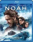 Noah , Jennifer Connelly