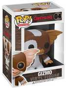Funko Pop! Movies: Gremlins - Gizmo