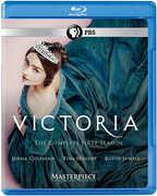 Victoria (Masterpiece)