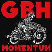 Momentum , GBH
