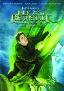 Jack and The Beanstalk , Matthew Modine