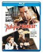The Petrified Forest , Dick Foran
