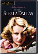 Stella Dallas , Barbara Stanwyck
