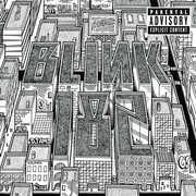 Neighborhoods [Explicit Content] , Blink 182