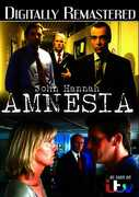 Amnesia , John Hannah