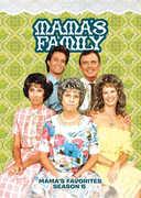 Mama's Family: Mama's Favorites - Season 5 , Betty White