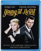 Young at Heart , Doris Day