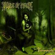 Thornography , Cradle of Filth