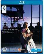 Il Corsaro , Andrea Papi