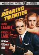 The Roaring Twenties , James Cagney