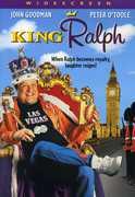 King Ralph , John Goodman