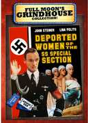 Deported Women of the SS: Special Section , Marc Loud