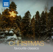 Christmas Favorite Classics , Various