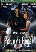 Polvo de Angel , Julio Bracho
