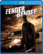Fender Bender , Makenzie Vega