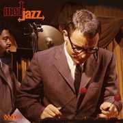 Mod Jazz /  Various [Import] , Various Artists