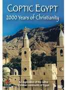 Coptic Egypt: 2000 Years of Christianity , Carole King