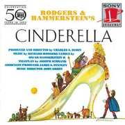 Cinderella /  TV O.S.T. , Rodgers & Hammerstein