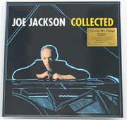 Collected , Joe Jackson