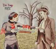 Fate , Dr. Dog