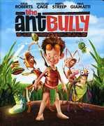 Ant Bully , Zach Tyler Eisen