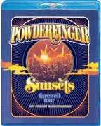 Sunsets: Farewell Tour [Import] , Powderfinger