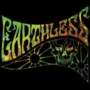 Live At The Casbah , Earthless