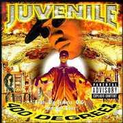 400 Degreez [Explicit Content] , Juvenile