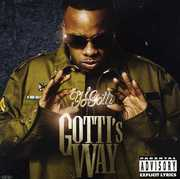 Gotti's Way , The Blackout Squad