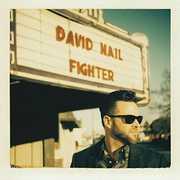 Fighter , David Nail