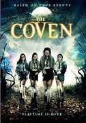 The Coven , Dexter Fletcher