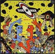 Mental , Dub War