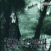 Dusk and Her Embrace , Cradle of Filth