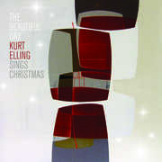 The Beautiful Day , Kurt Elling