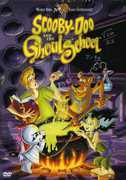Scooby-Doo and the Ghoul School , Susan Blu