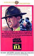 The D.I. , Jack Webb