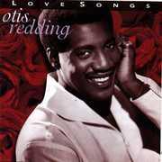 Love Songs , Otis Redding